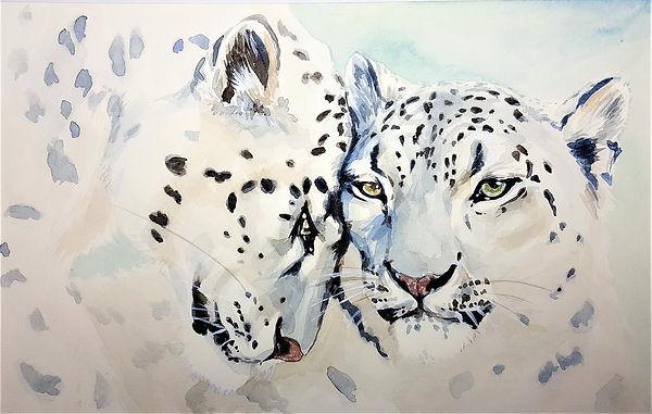 leopard-3089011_1920.jpg