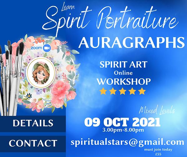 Psychic Art Auragraphs 09 Oct (4).png