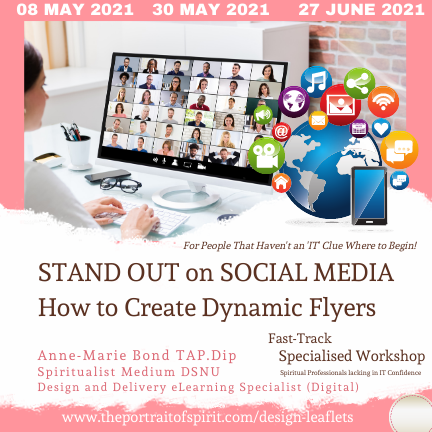 DESIGN DYNAMIC ONLINE FLYERS 5 (1)