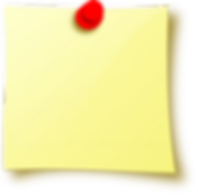 post-it-150262_1280.png