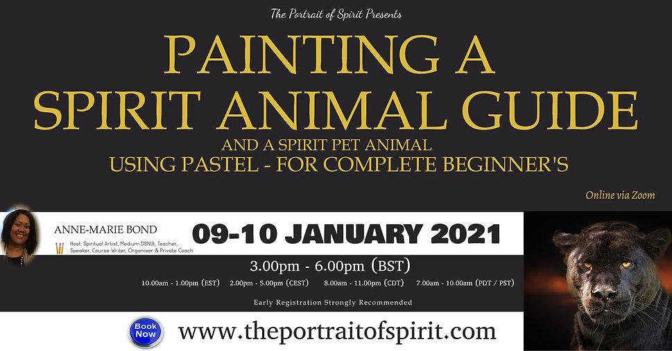 PAINTING A SPIRIT ANIMAL GUIDE.jpg