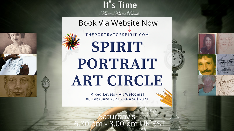 FBEC Sat Spirit Portrait Art Circle.png