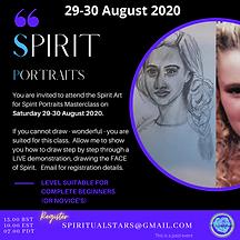 SPIRIT PORTRAITS (7).png