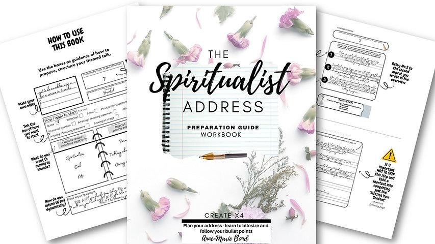 spiritualist address book and insert5.jpg
