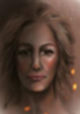 Spirit Portrait for Peggy.JPG