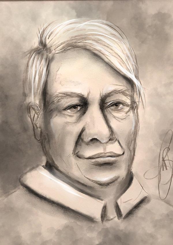 Sandra C Recognise Portrait.jpg