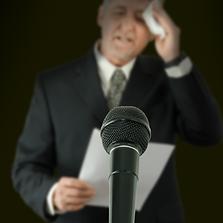 public speaker nervous.png