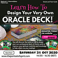 Create Oracle Card Deck 31 Oct 2020.jpg
