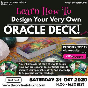Create Oracle Card Deck 31 Oct 2020.jpg