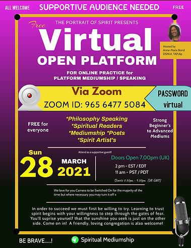 NOV Virtual Open Platform Feb2021 noa.jp