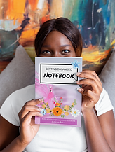 mockup-of-a-woman-holding-a-book-up-to-her-face-23693 (1).png