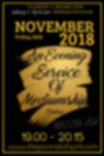 30 Nov Students Online Live Demonstratio