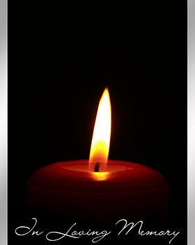 mourning-214439_1920.jpg