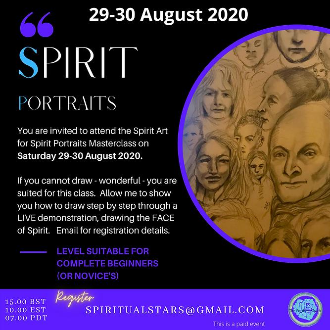 SPIRIT PORTRAITS (3).png