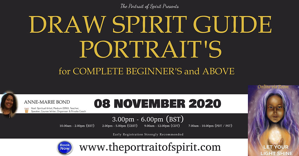 Draw Spirit Guides.jpg