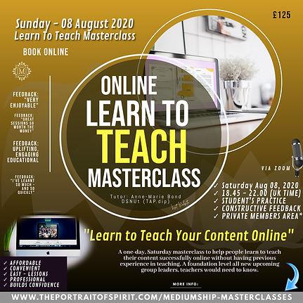 Learn To Teach Masterclass 13 Sep 2020.j