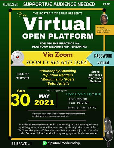 MAY Virtual Open Platform Jan 2021 noa.j