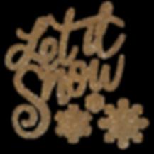 let-it-snow-1915324_1920.png
