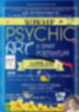 psychic art bmp for west wickham.png
