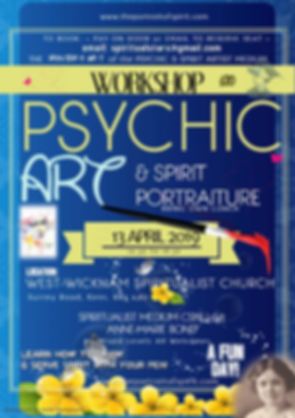psychic art bmp for west wickham.png