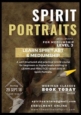 spirit portrait class 2.jpg