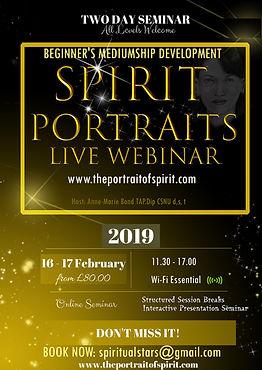Spirit Art 2Day Seminar 2019.jpg