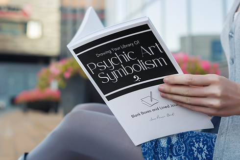 mockup-of-a-woman-reading-a-softcover-book-3418-el1 (4).png