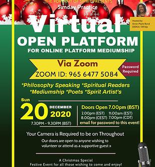20 Dec Virtual Open Platform.jpg
