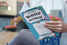 mockup-of-a-woman-reading-a-softcover-book-3418-el1.png