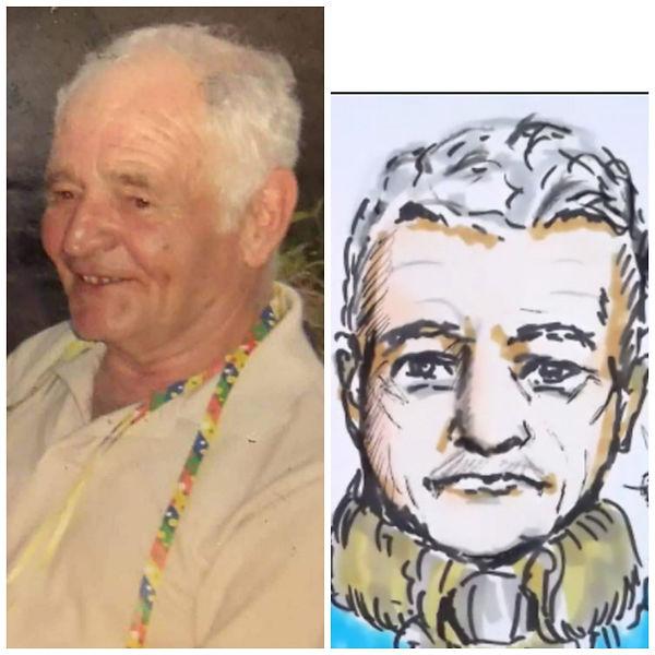 spirit portrait comparison.jpg
