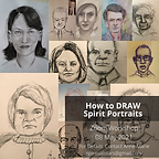 How to draw spirit portraits.png