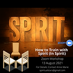 Mediumship Train with Spirit in Spirit.png