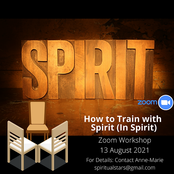 Train with Spirit in Spirit.png