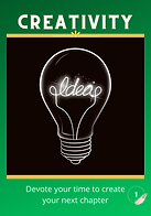 CREATIVITY bulb.png