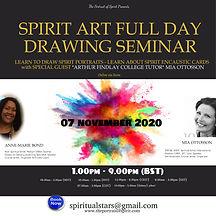 Spirit Art Seminar Anne guest Mia.jpg