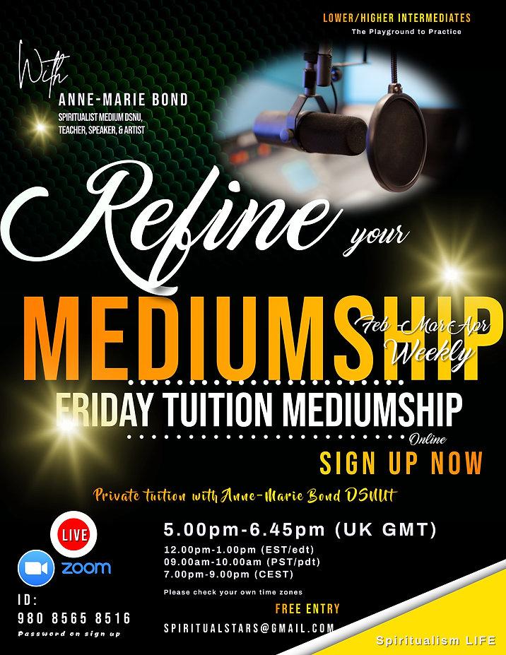 REFINE your Mediumship FEB-MAR-APR.jpg