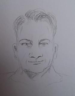 Spirit Man Picture A (2)