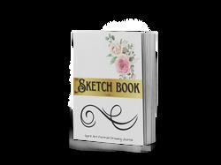Sketch Book Psychic Art Auragraphs.png
