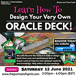 Design Oracle Cards 12 June 21.png