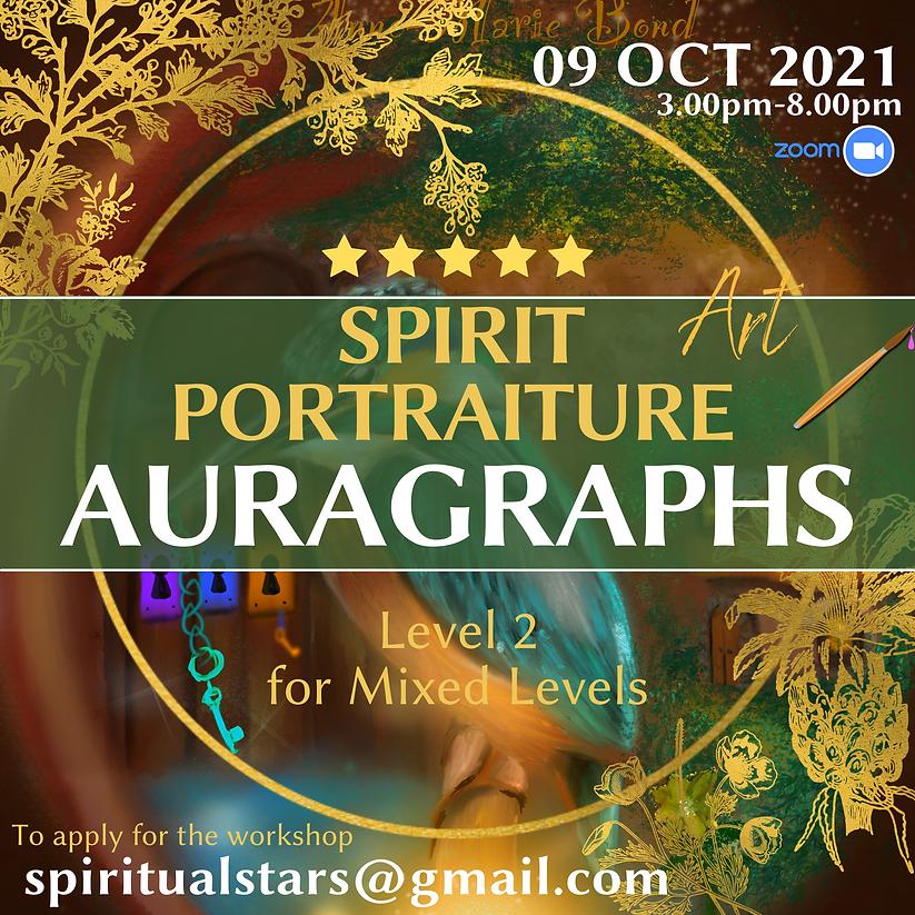 Psychic Art Auragraphs 09 Oct.png