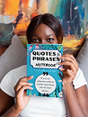 mockup-of-a-woman-holding-a-book-up-to-her-face-23693 (14).png