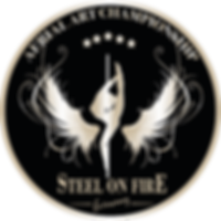 Steel on Fire Logo 2019 black.png