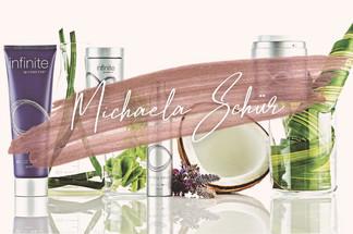 Visitenkarte Michaela Schür vorne.jpg
