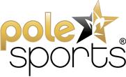 Logo - Pole Sports