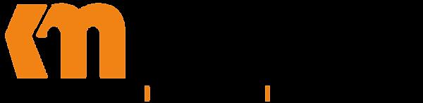 Digital_RGB_Logo_kabelmetal_mit_Adresse.