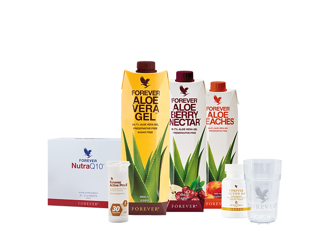 00918_Aloe Skin Touch ohne Box.png
