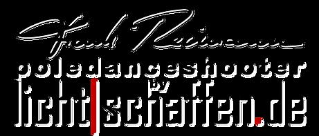 logo_pds_schwarz.png