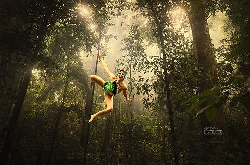 CaroDschungel.jpg