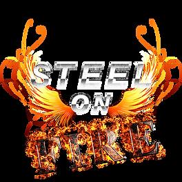 SOF_Logo_NEU2.png