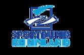 Logo Sportbund Rheinland.png